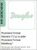 Gratis Geschenk von Physicians Formula