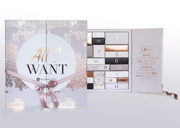 kosmetik adventskalender 2018 beauty adventskalender 2018 douglas adventskalender 2018. Black Bedroom Furniture Sets. Home Design Ideas